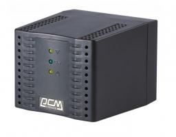 Powercom TCA-2000 (1 кВт) (TCA-2000 BLACK)