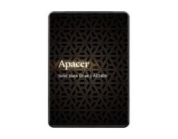 Apacer AS340X SSD 120Gb (AP120GAS340XC-1)
