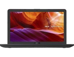 "ASUS A543MA-GQ1260T Intel Celeron N4020 1100MHz/15.6""/1366x768/4GB/128GB SSD/DVD нет/Intel UHD Graphics 600/Wi-Fi/Bluetooth/Windows 10 Home(90NB0IR7-M24310)Grey"
