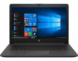 "HP 240 G7 (175S1EA) Intel Celeron N4020 1100 MHz/14""/1366x768/4GB/500GB HDD/DVD-нет/Intel UHD Graphics 600/Wi-Fi/Bluetooth/DOS (Black)"