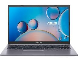 "ASUS M515DA-BR390 AMD Athlon 3150U 2400MHz/15.6""/1366x768/4GB/256GB SSD/DVD нет/AMD Radeon Vega 3/Wi-Fi/Bluetooth/Без ОС (90NB0T41-M10610)Grey"