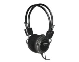 SVEN AP-520 (SV-0410520) Black