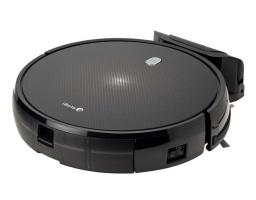 iBoto Smart V720GW Aqua (V720GW)
