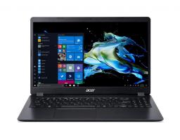 "Acer Extensa 15 EX215-31-C3FF Intel Celeron N4020 1100MHz/15.6""/1920x1080/4GB/128GB SSD/DVD нет/Intel UHD Graphics 600/Wi-Fi/Bluetooth/Endless OS (NX.EFTER.00D) Black"