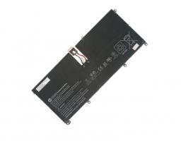 HP 685989-001