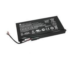 HP 657503-001