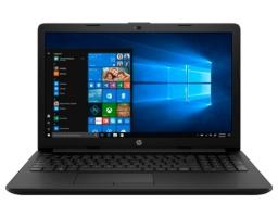 """HP 15-rb073ur (7VS65EA) AMD A4 9120 2200 MHz/15.6""""/1366x768/4GB/128GB SSD/DVD нет/AMD Radeon R3/Wi-Fi/Bluetooth/DOS"""
