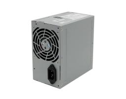 IN WIN RB-S400T7-0 400W (6135139)