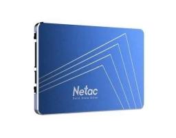 Netac 120 GB (NT01N535S-120G-S3X)