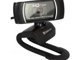 Defender G-lens 2597 HD720p (63197)