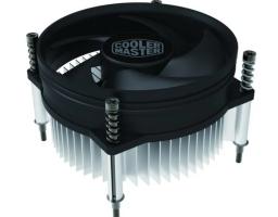 Cooler Master I30 (RH-I30-26FK-R1)