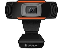 Defender G-lens 2579 HD720p (63179)
