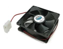 Cooler Master N8R-22K1-GP (N8R-22K1-GP)