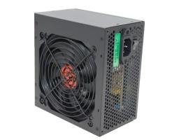 Ginzzu 500W (CB500)