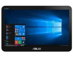 "ASUS V161GAT-BD039DС Touch Intel Celeron N4020 1.1 GHz/4096 Mb/128 Gb SSD/15.6"" HD 1366x768 Touch/DVD нет/Intel UHD Graphics 600/Linux (90PT0201-M07130)"