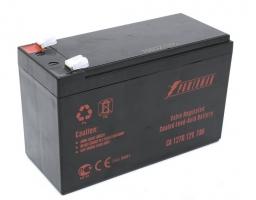 Powerman CA1270 7 А·ч (POWERMAN Battery 12V/7AH)