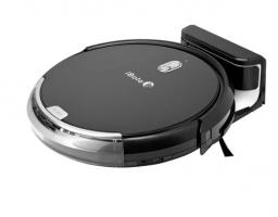 iBoto Smart Х615GW Aqua (X615GW)