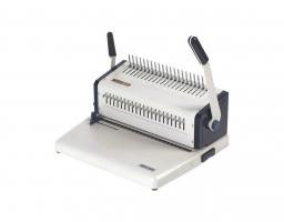 Office Kit B2125 (B2125)