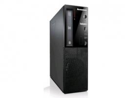 Lenovo ThinkCentre Edge 72 SFF Intel Celeron G550 2.6GHz 4096MB/250GB HDD/DVD-RW/Intel HD Graphics/DOS  (34971B1)