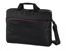 HAMA Tortuga Notebook Bag 15.6 (00101740)