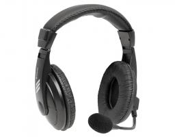 Defender Gryphon HN-750 (63750) Black