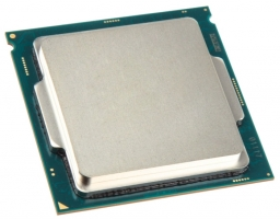 Intel Pentium G4400 Skylake 3300MHz, LGA1151, L3 3072Kb, 4.5 (CM8066201927306 SR2DC) OEM