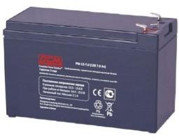 PowerCom PM-12-7.0 (PM-12-7.0)