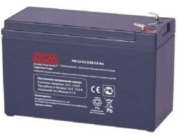 PowerCom PM-12-9.0 (PM-12-9.0)