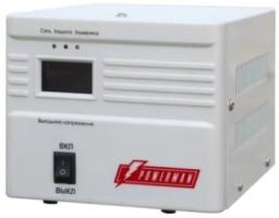 Powerman AVS 500A