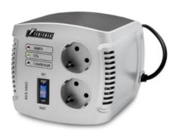 Powerman AVS 500C (0.28 кВт) (POWERMAN AVS 500 C)