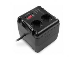 SVEN VR-L600 (0.2 кВт) (SV-014865)