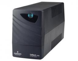 Vertiv Liebert itON 600 VA (LI32111CT00)